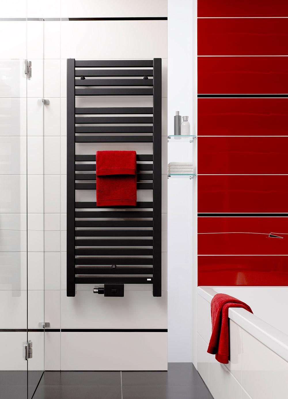 heizk rper von mundt preuss aus bad m nder. Black Bedroom Furniture Sets. Home Design Ideas
