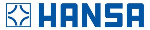 logo_hansa