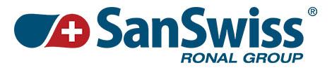 logo_sanswiss
