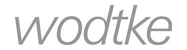 logo_wodtke