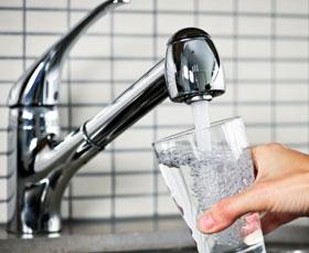 trinkwasseraufbereitung2